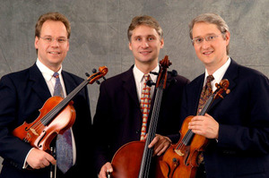 Gaede_brothers_string_trio